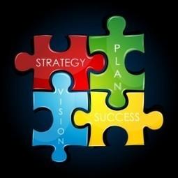 Stappenplan maatschappelijk meedogend ondernemen « Corporate Compassion | new society | Scoop.it