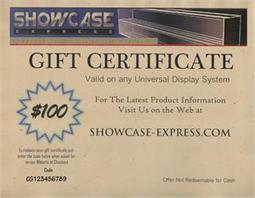 Get The Best Shot Glass Display Case Online | Best Wall Mounted Glass Display Cases | Scoop.it
