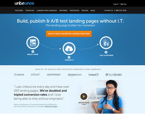 5 Website Mistakes Costing You Conversions | Website stuff | Scoop.it