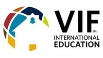 Research Shows VIF's International Teachers Lead in Effectiveness | Connect All Schools | Scoop.it