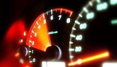 Pourquoi la performance web doit être une priorité ? 10 données ... - Webmarketing & co'm | Actualité du DIGITAL | Scoop.it