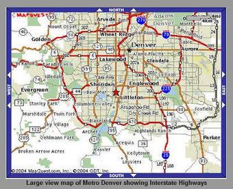 Rv Sewer Dump Denver | Rv Sewer Dump Co | Scoop.it