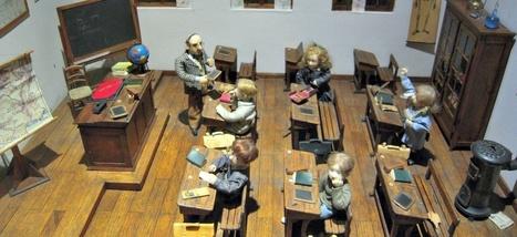 C'est quoi l'autorité? | L'enseignement dans tous ses états. | Scoop.it