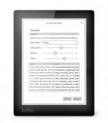 NetPublic » Livres numériques : Lire, écrire et créer (dossier pédagogique)   Liseuses, ebook, lecture et education   Scoop.it