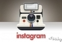 Why You Should Think Twice Before Posting That Instagram Photo - The Frisky | Instagram 101 | Scoop.it