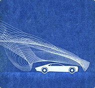 Accelerating Innovation: New Challenges for Automakers | Open Source Thinking | Scoop.it