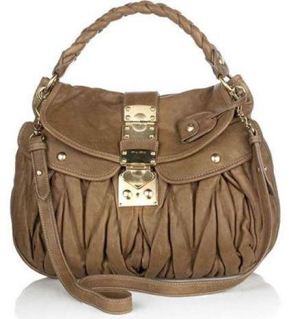 Desinger Handbags 2013 : Teenagers Fashion   teenagerspost.net   Scoop.it