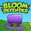 Bloom Defender - Jugar Jugar - Gratis Jugar Juegos | ebog | Scoop.it