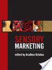 Sensory Marketing | Marketing sensoriel | Scoop.it