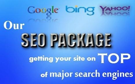 SEO Package Hong Kong-Top Social Marketing Solutions | Top Social Marketing Solutions | Scoop.it