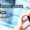Hosted PBX Service and PBX Systems for Business - BroadConnect