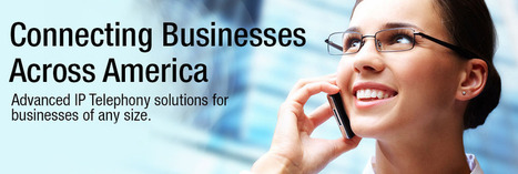 Hosted PBX Service & Cloud PBX Systems for Business – USA | Hosted PBX Service and PBX Systems for Business - BroadConnect | Scoop.it