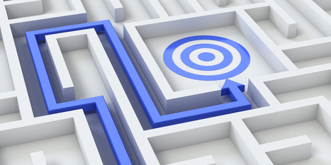 Retargeting : Twitter a ciblé TellApart - ITespresso.fr | Twitter for business | Scoop.it