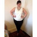 Plus size clothing blog | Curvefashion | Scoop.it