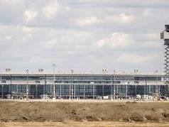 Fly- og folketom lufthavn koster 150 millioner i måneden | Reiseartikler | Scoop.it