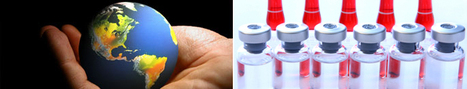Let's Debunk Some Myths About Vaccinations   Vaccine Research and Development in India   Scoop.it