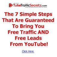 Tube Traffic Secrets 2 has FINALLY RELEASED | Tube Traffic Secrets 2 | Scoop.it