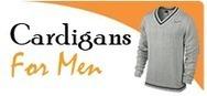 Cheap Men's Cardigans | cheap cardigans for men | Scoop.it