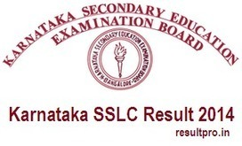 karresults.nic.in Karnataka SSLC 10th Results 2014 Announced   Happy Wishes 2014, Birthday SMS, Wishes, Quotes, Text Messages, Greetings   Scoop.it