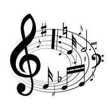 Why music is a powerful memory-boosting tool | Ecrire l'histoire de sa vie ou de sa famille | Scoop.it
