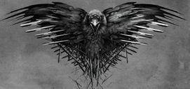 Six leçons de sécurité de l'information à retenir de Game of Thrones | Intelligence Stratégique by ASE | Scoop.it