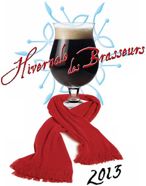 Winter Warmer Montréal 2013, L'Hivernale des Brasseurs | Katchouk : Biertrotter | Scoop.it
