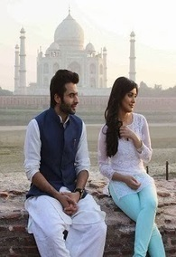 Youngistaan (2014) Trailer - Weird Angles | Latest Movie Reviews & Ratings | Scoop.it