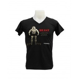 Tees (T-Shirts) - Apparel   Online Shopping Store   Scoop.it