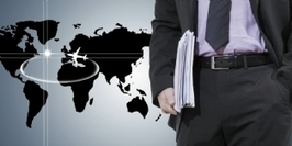 100 premiers jours d'une implantation à l'international : le rôle essentiel du Daf | Directeur Financier | Scoop.it