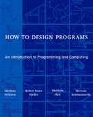 15 Free Books for People Who Code | Books, Photo, Video and Film | Scoop.it