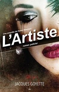 Planete Quebec | romans policiers québécois et canadiens | Scoop.it