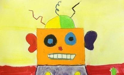 Vinkkejä tekniikan käyttöön opetuksessa -verkkosivu | Tablet opetuksessa | Scoop.it