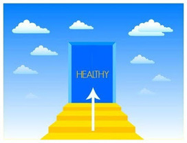 The Life Extension Blog: 5 Simple Tips to Step Up Your Health   Optimum Strategies for Creativity and Longevity   Scoop.it