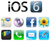 Bunteg: How to Apple iOS 6 Software Update for iPad 3,2 | Technology | Scoop.it
