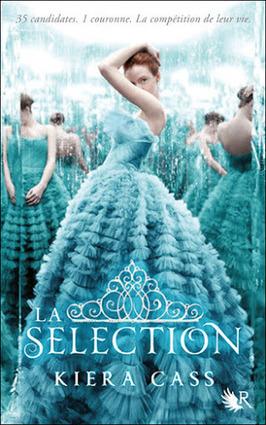 La Sélection | Littérature jeunesse, roman album et autres | Scoop.it