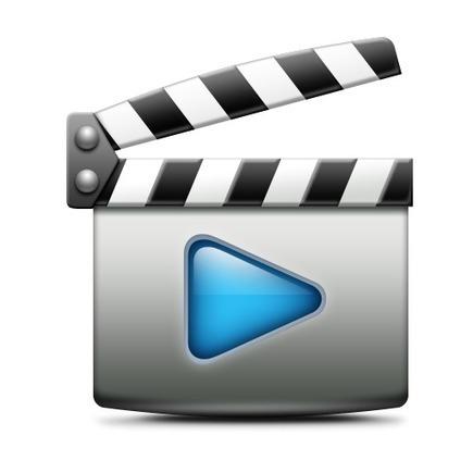 L'impact des réseaux sociaux sur le SEO (vidéo) - SitinWeb.info | SitinWeb : Agence Web | Scoop.it