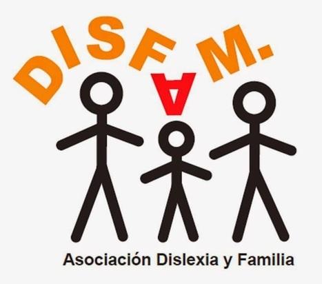 DISLEXIA: INVESTIGACIÓN Y TRABAJO: CURSO SOBRE DISLEXIA EN ASTURIAS (7 junio 2014) - DISFAM | HeC - DISLEXIA: Investigación y Trabajo | Scoop.it
