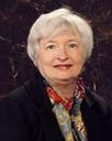 El camino hasta Janet Yellen | Mujeres pioneras | Scoop.it