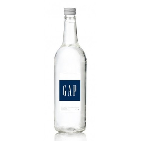 So Why Do Companies Usually Make use of Promotional Branded Water and Wine during Gatherings? | promotional bottled water | Scoop.it