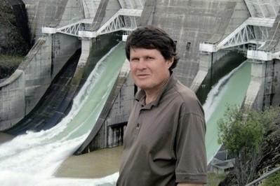 In memoriam: John Briscoe, water resources expert - HSPH News | Mozambique health | Scoop.it