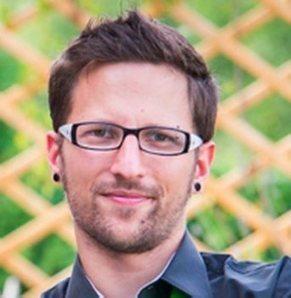 «Je suis meilleur prof depuis que j'utilise Twitter» | Numérique & pédagogie | Scoop.it