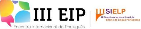 Santarém na rota do debate do ensino da língua portuguesa | Educação. Conteúdo | Scoop.it