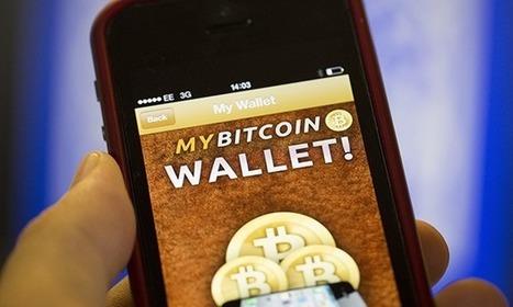 Is Bitcoin a potential weapon of mass economic destruction? | Economics | Scoop.it