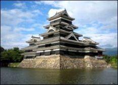 History of Shoguns: Dynasty of Tokugawa Shoguns (1603-1868) | Shogunate Japan | Scoop.it