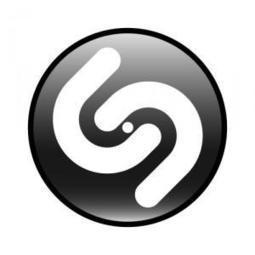 How Shazam Generates Revenue Through Big Data - Mark Young | Big Data Republic | Enterprise Visibility | Scoop.it