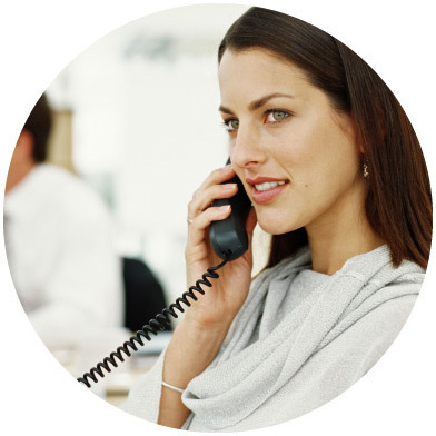 Telecom Professionals Mailing Addresses List | Email Database Leads | InfoDataHouse | Scoop.it