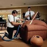 افضل شركه تنظيف فى الرياض | النيل للتسويق الاكتروني | Scoop.it