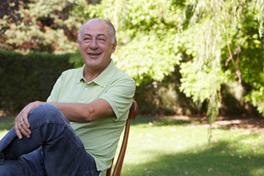 Quels outils pour évaluer le montant de votre retraite ?   SYCFI   Scoop.it
