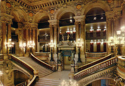 Operadagen Rotterdam wint FEDORA Prize - Place de l'Opera | Operadagen Rotterdam 2015 | Scoop.it