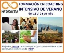 Libertad de Pensamiento - Mundo Coaching Magazine | Mundo Coaching Magazine | Creativos Culturales | Scoop.it